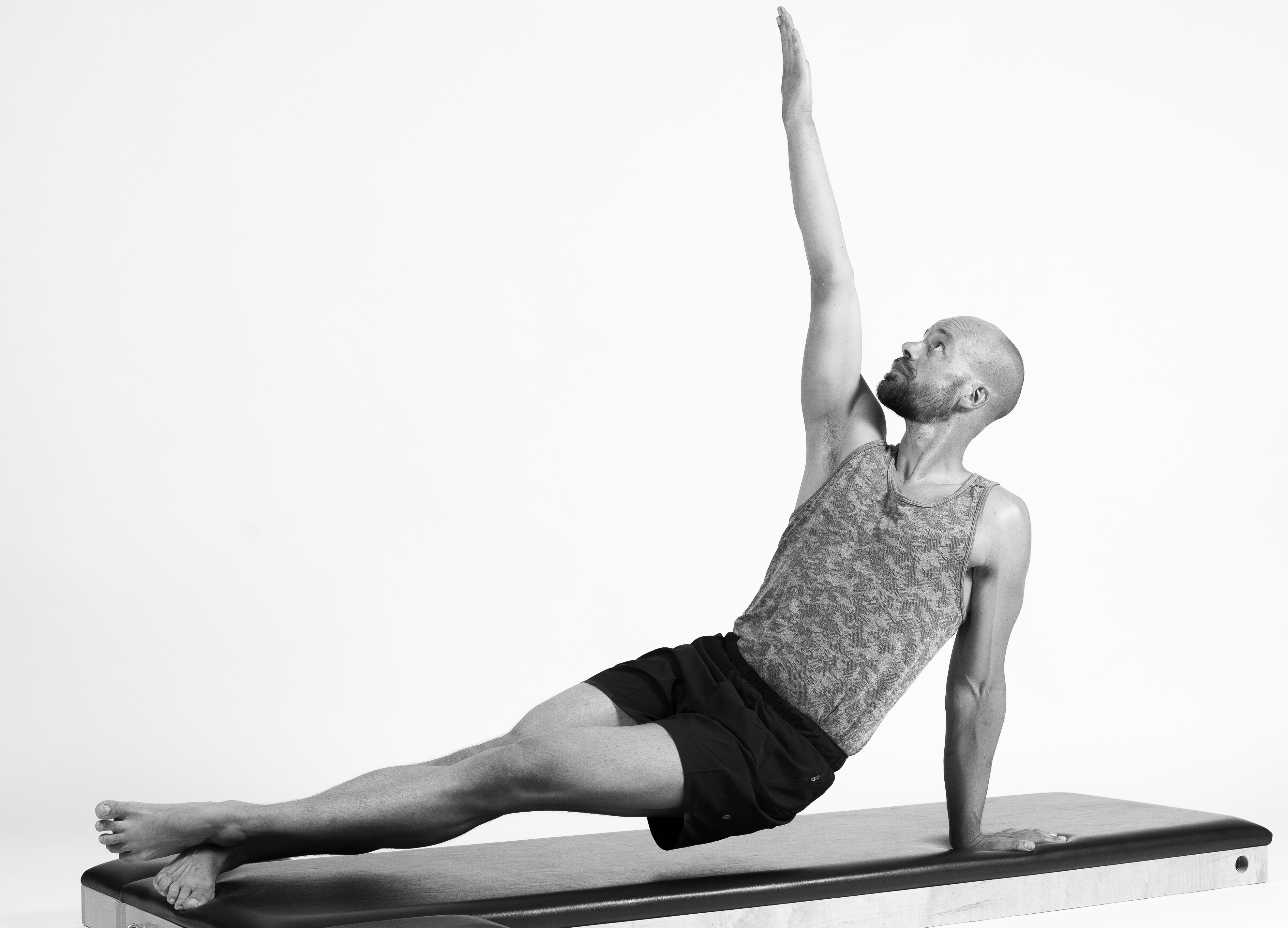 The Pilates Standard - Deutsch - The Pilates Standard